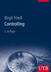 Controlling 2. Auflage