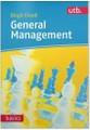 General Management